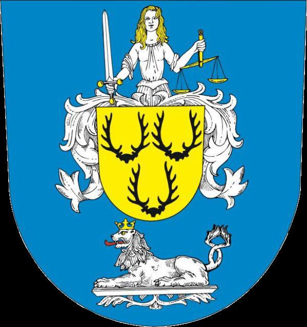 znak_mesta_stod.png