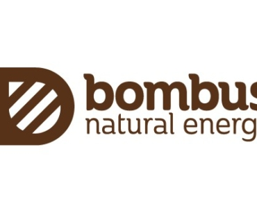 Bombus – natural energy