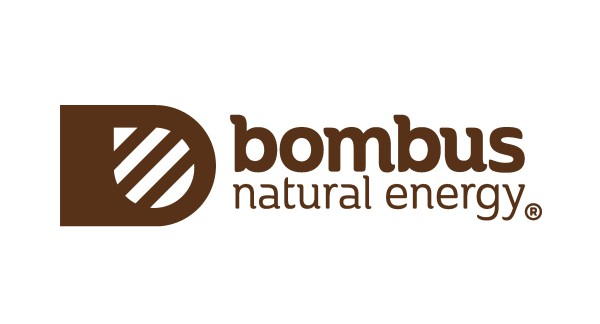 Bombus – natural energy