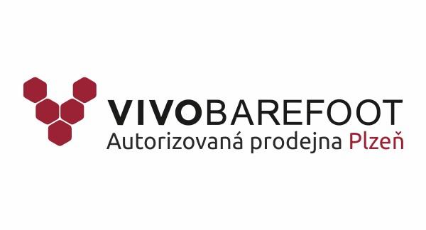 vivabarefoot_logo.jpg
