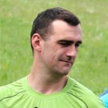 Zdeněk Šilingr