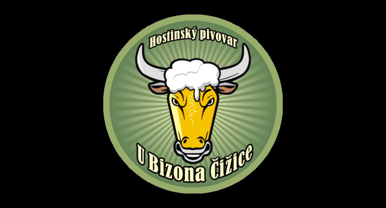 bizon2.png