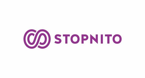 stopnito_sponzor.jpg
