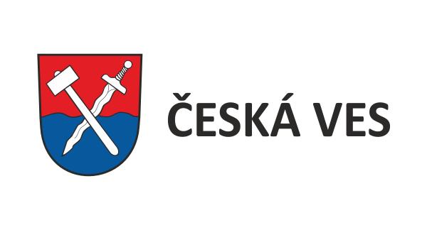 ceska_ves.png